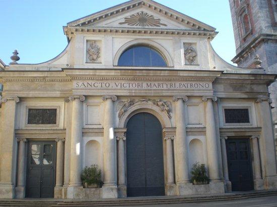 Basilica di San Vittore