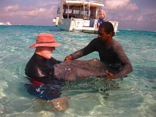 Non Gay Friendly Cayman Islands 79
