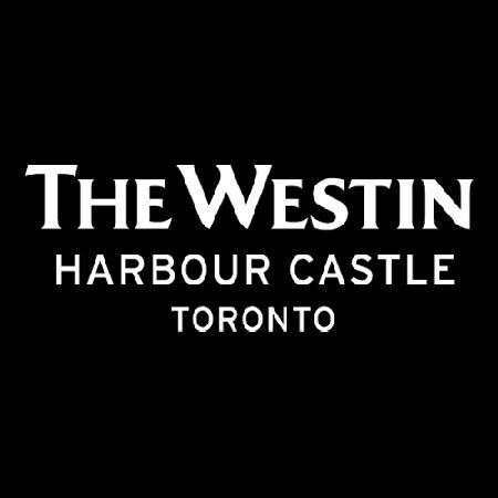 The Westin Harbour Castle: Logo