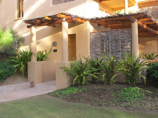 Esperanza - An Auberge Resort: Unit 55 Exterior