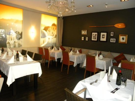 eliniko hannover s dstadt restaurant bewertungen telefonnummer fotos tripadvisor. Black Bedroom Furniture Sets. Home Design Ideas