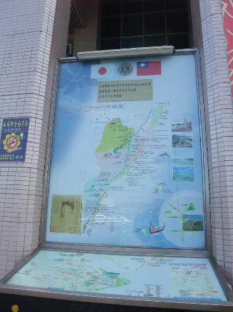 Wu'an Temple: 武安宮9