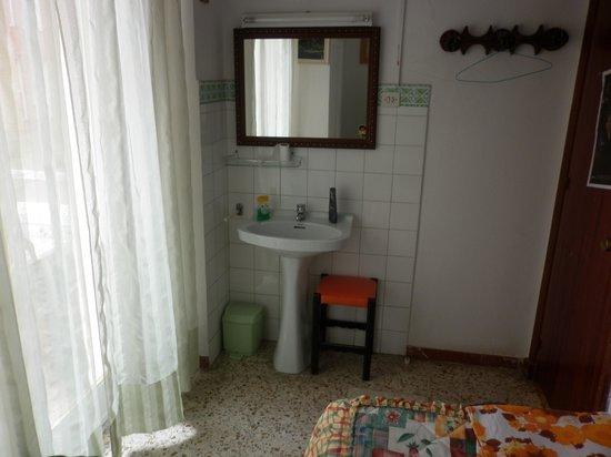 Photo of Hostal La Paloma Málaga