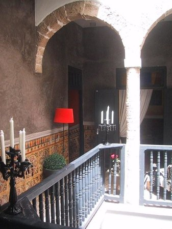 Photo of Riad Alech Essaouira