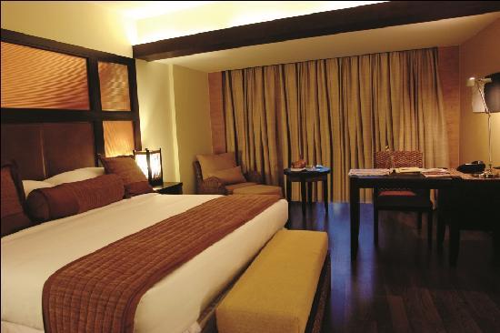 Sahara Star Hotel 148 ̶4̶1̶5̶ Updated 2018 Prices