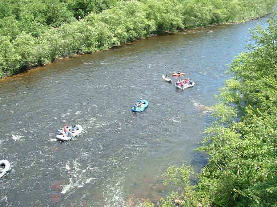 Lehigh River Pennsylvania 2019 All You Need To Know