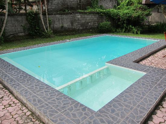 Abangan bungalow ubud indonesien bewertungen for Swimming pool preisvergleich