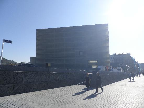 NH Madrid Ribera del Manzanares: Madrid