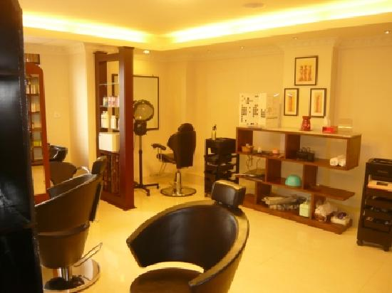 Enhance your Beauty : Top 7 spas and saloons in Bangalore