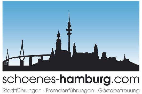 Schoenes Hamburg