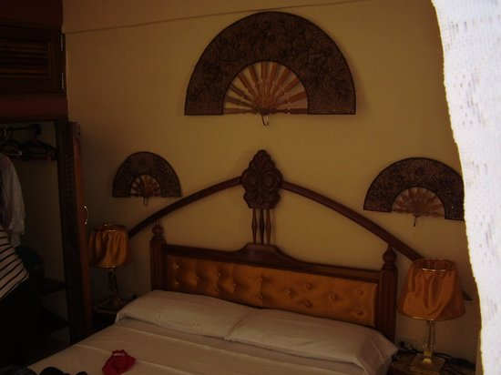 Photo of Hostal Mandy y Olga Cienfuegos