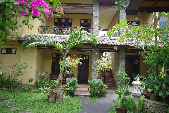 Sehati Guesthouse 사진