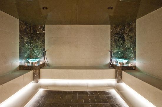 Spa Bagno Turco.Bagno Turco Picture Of Rio Stava Family Resort Spa