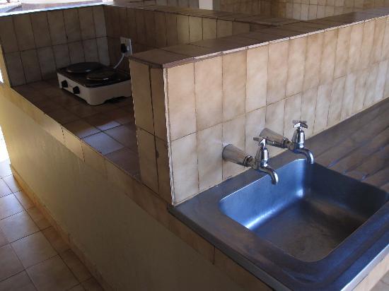 communal kitchen picture of satara rest camp kruger national park rh tripadvisor com