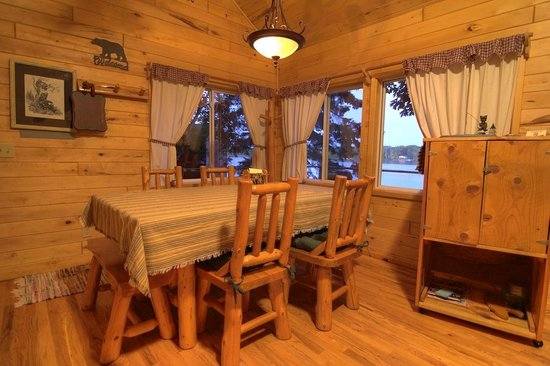 Waldheim Resort Finlayson, MN UPDATED 2016 Campground Reviews ...