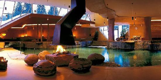 Sesto Terme Hotel