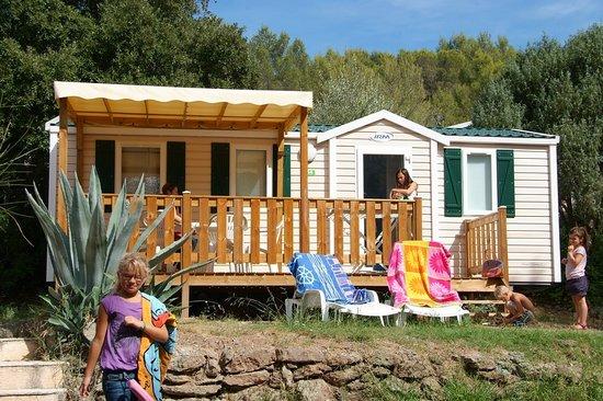 camping la pierre verte frejus france campground reviews tripadvisor. Black Bedroom Furniture Sets. Home Design Ideas