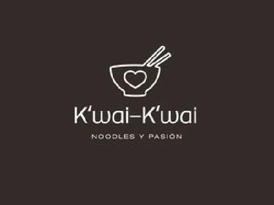 K'wai-K'wai: K'WAI K'WAI