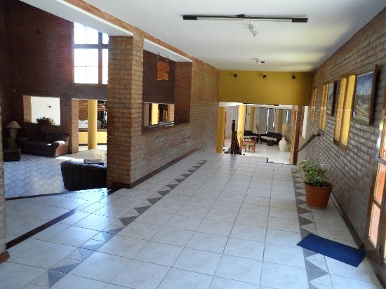 Hotel Pinares del Cerro: 5