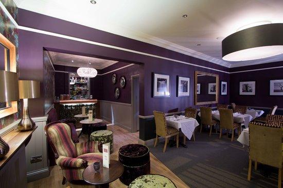 Vennell's Restaurant