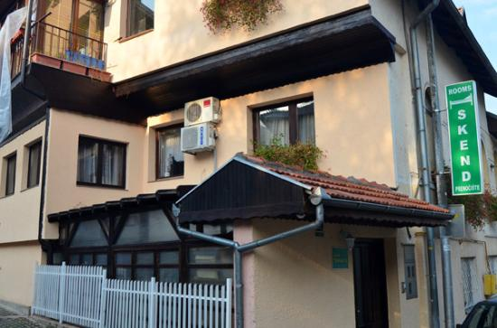 Photo of Guest house Skend Sarajevo