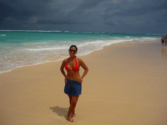 إيبيروستار بافارو سويتس - يشمل جميع الخدمات: Playa del hotel