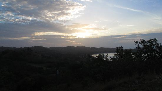 Eco Venao 사진