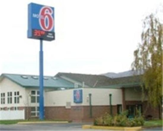 Photo of Motel 6 Clarkston