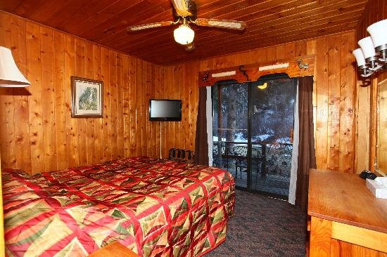 red river chat rooms See discounts for hotels & motels in or near red river, nm  midscale, smoke-free, downtown motel footbridge to skiing, near red chair lift 2 floors, 30 rooms.