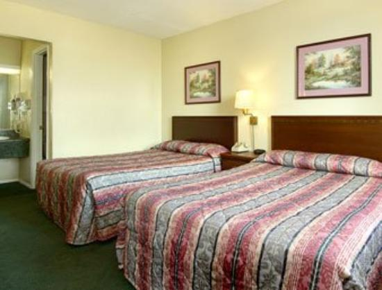 Photo of Country Hearth Inn Indianapolis