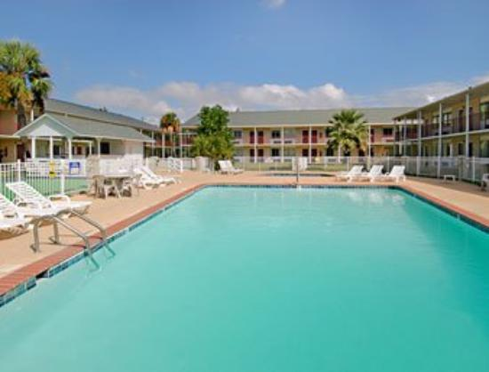 Photo of Super 8 Motel - Biloxi