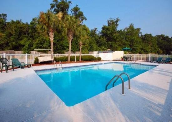 Blackbeard Island Hotels Reviews Photos Amp Rates On