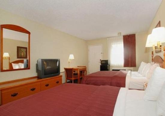 Photo of Quality Inn Georgetown