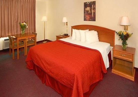 Photo of Quality Inn Pensacola