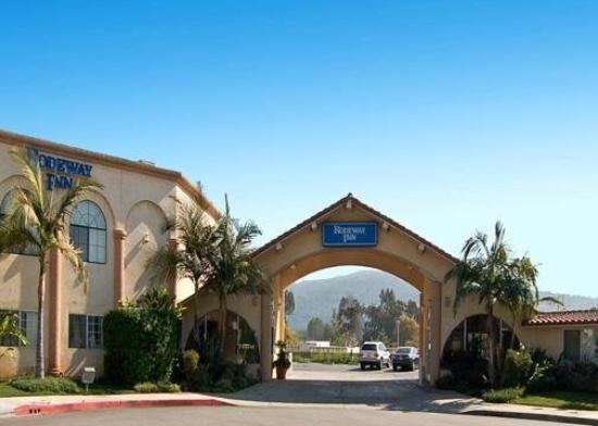 Photo of Rodeway Inn City of Industry South El Monte