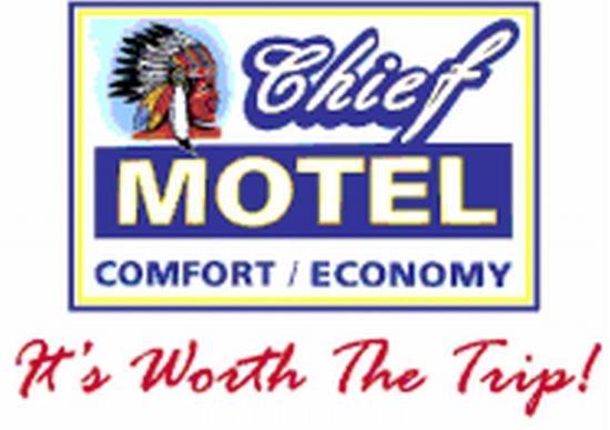 Chief motel keokuk ia voir les tarifs et avis h tel for Motel bas prix