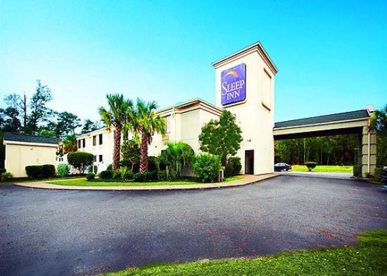 Photo of Sleep Inn Summerville