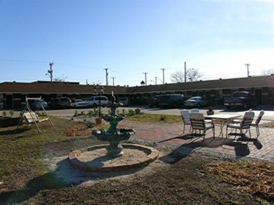 Photo of Alamo Inn Motel San Antonio