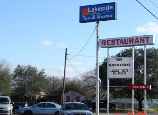 Photo of Lakeside Inn & Suites Mathis