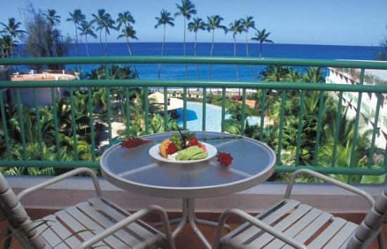 Rincon of the Seas Grand Caribbean Hotel: Other