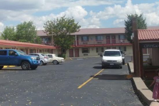 Photo of Knights Inn Cortez