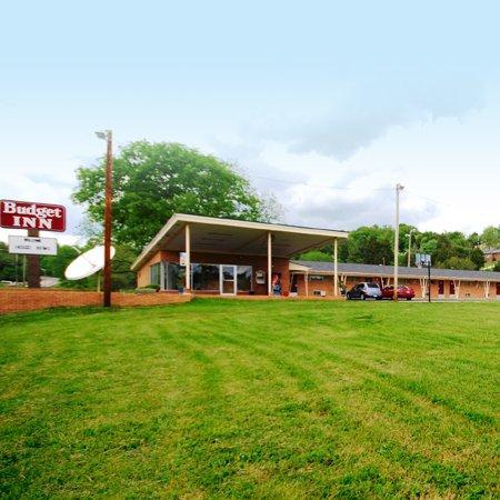 Photo of Budget Inn Pulaski