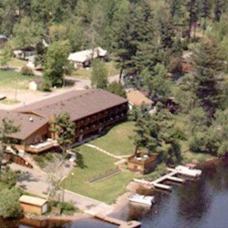 Photo of St. Croix Inn Solon Springs
