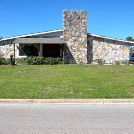 Photo of Executive Inn Jacksonville