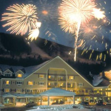 Sunday River Resort: Other