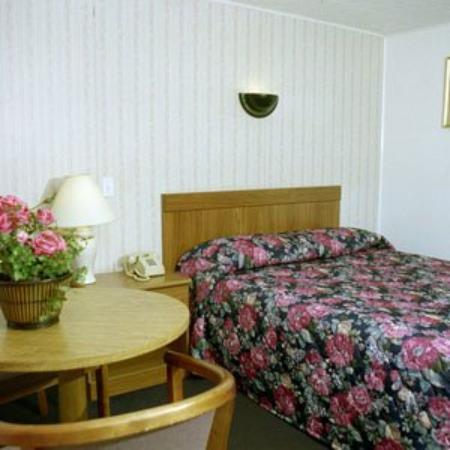 Photo of Moonlite Motel Niagara Falls