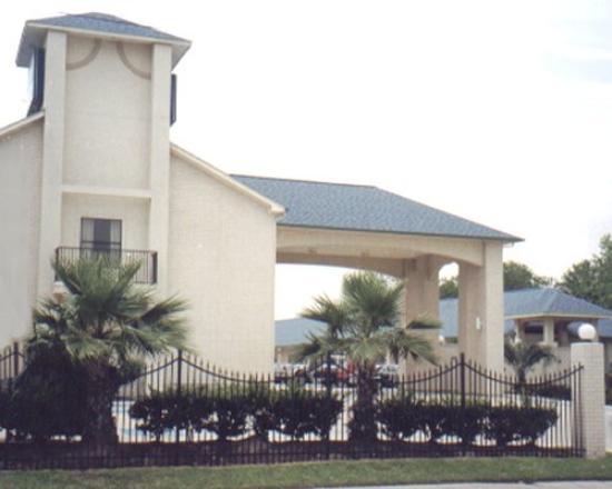 Photo of Scottish Inns Houston