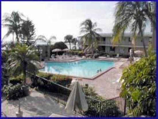 Sanibel Island Hotels: UPDATED 2017 Prices & Motel Reviews