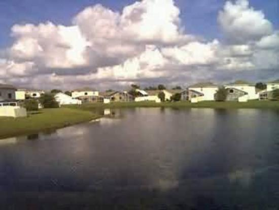 Buena Ventura Lakes, FL: Other