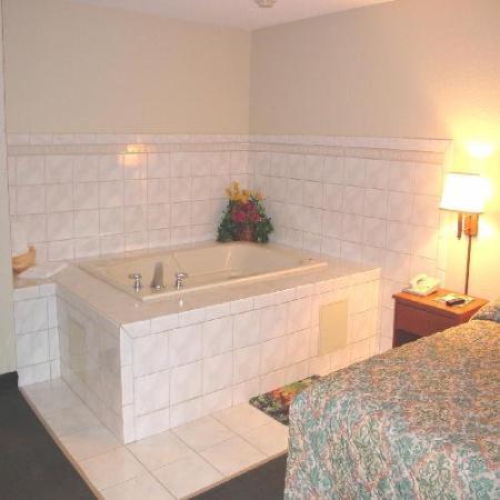 Photo of Village Inn Motel Des Moines